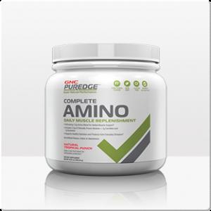 puredge_amino_large