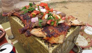 EgyptRestaurant-4