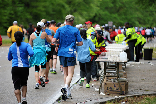 20120422_Pacers_Parkway_Classic_2665