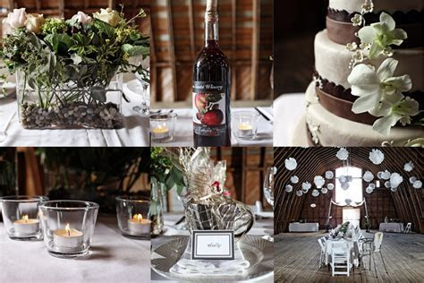 Finding Your Unique Cheap Wedding Reception Favors