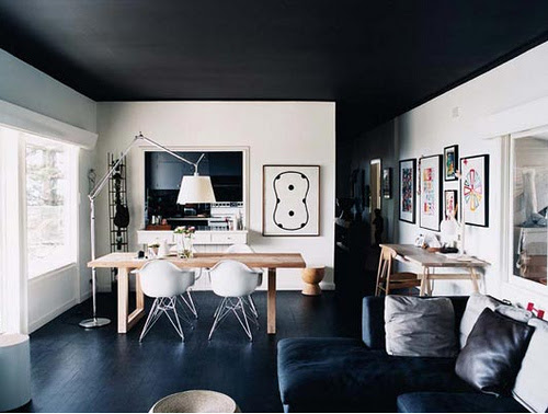 All Residence Design: Interior Design Degrees