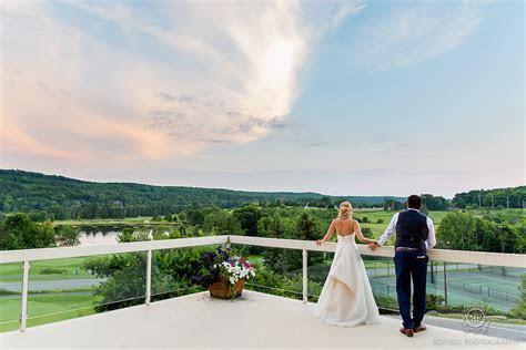Best of Rowell Photography Weddings in Toronto, Muskoka