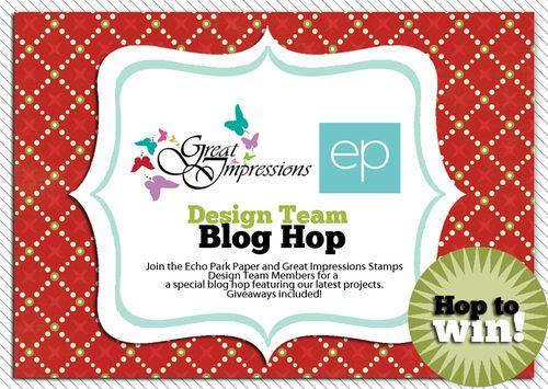 Oct-Blog-Hop-Graphic