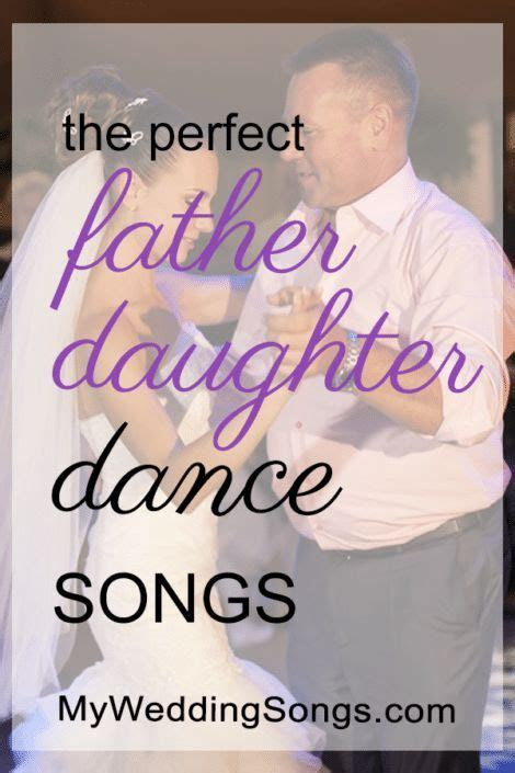 Best 25  Father daughter ideas on Pinterest   Father songs