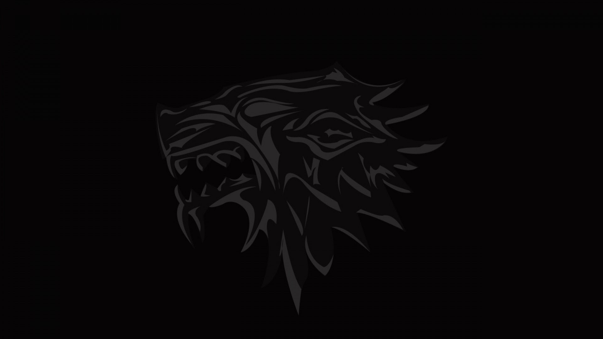 Download 78 Background Black Wallpaper HD Gratis