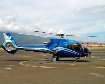 Big Island Helicopter Tours   CHeap Helicopter Tours of
