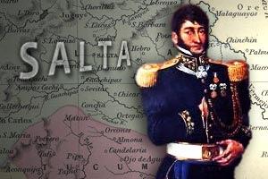 H. de la Quintana primer gobernador