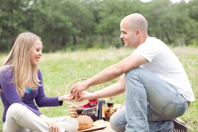 Frases Bonitas Para Declararle Tu Amor A Una Mujer 10 000 Mensajes