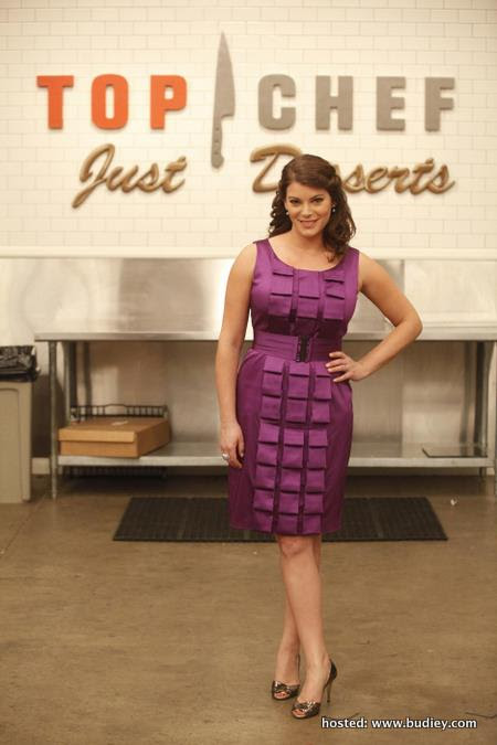 Host Gail Simmons (3)