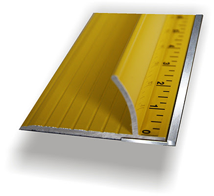 Image result for cutting ruler images