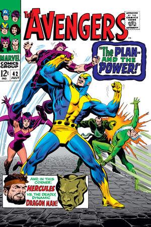 Avengers Vol 1 42.jpg