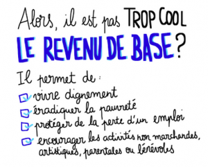 http://alternatives.blog.lemonde.fr/files/2014/01/revenudebase_HelenePouille_5-300x241.png