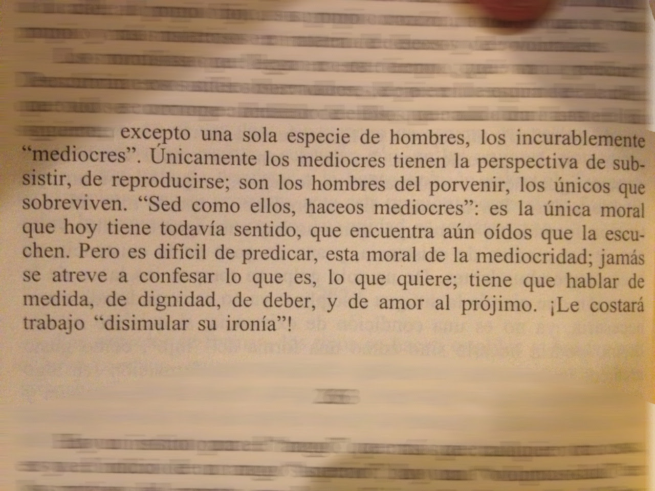 Frases Para Un Amor Prohibido Tumblr Pics Frasesamor Website