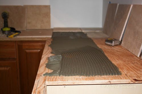 Laying counter top tiles (15 of 18).jpg