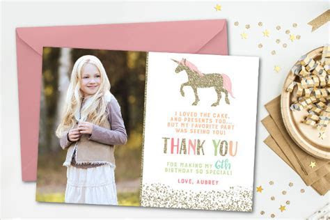 30  Thank You Card Designs and Examples   Examples