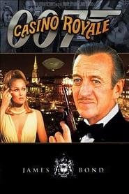 Raceaheac Built Aem Descarga Ahora 007 Casino Royale 1967 Película Completa Con Subtítulos En Spanish Hd 4k En Línea