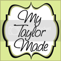 My Taylor Made