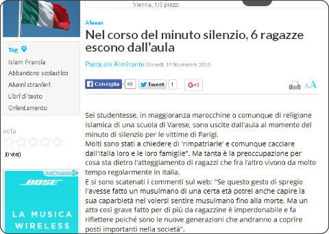 http://www.tecnicadellascuola.it/archivio/item/15552-nel-corso-del-minuto-silenzio,-6-ragazze-escono-dall-aula.html