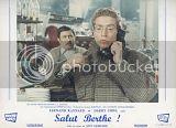 photo poster_salut_berthe-3.jpg