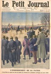 ptitjournal 9 mars 1913