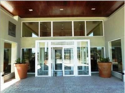 Price Hotel Diego de Almagro Lomas Verdes