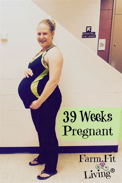 safe pregnancy weight lifting   stay strong  active