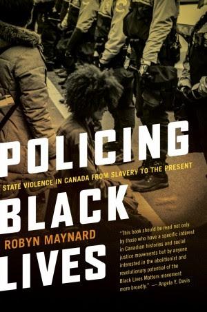 policingblacklives