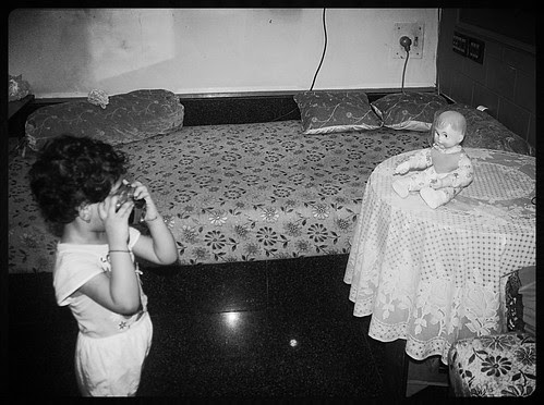 Marziya Shakirs Tryst With Photography Was Inborn Early by firoze shakir photographerno1