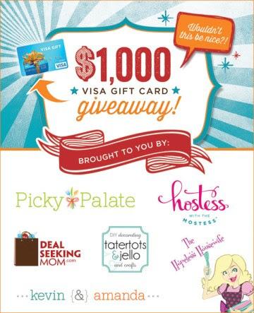 10000-visa-gift-card-fall-giveaway-1