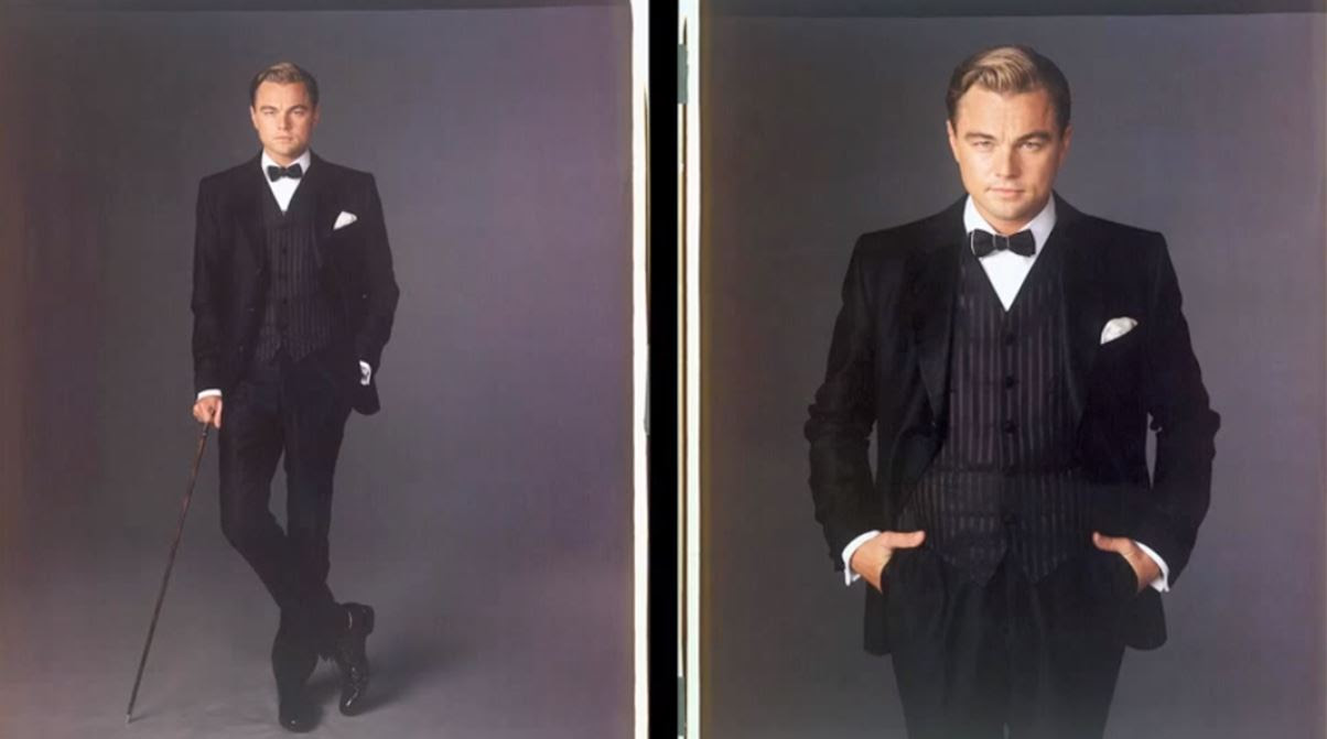 notsogreat gatsby tuxedos – black tie blog