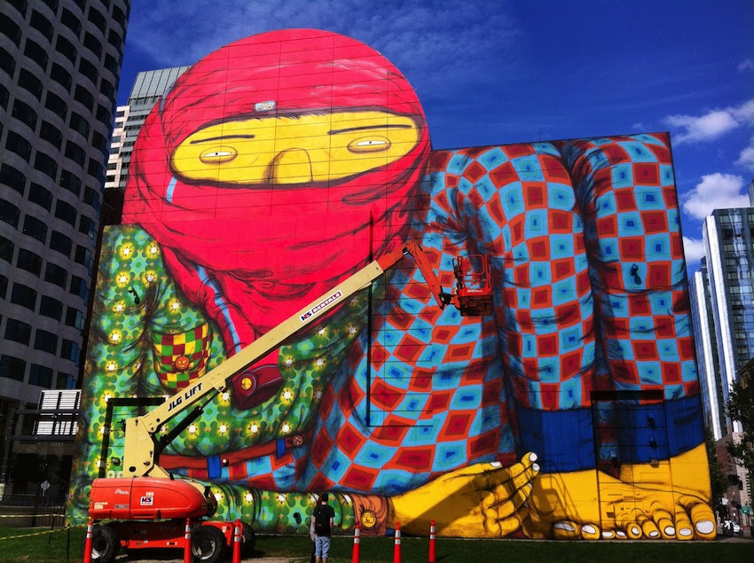 Trabalho-dos-grafiteiros-Os-Gêmeos-em-Boston-Eua-11