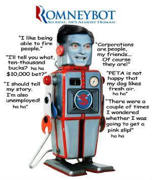 Romneybot-1