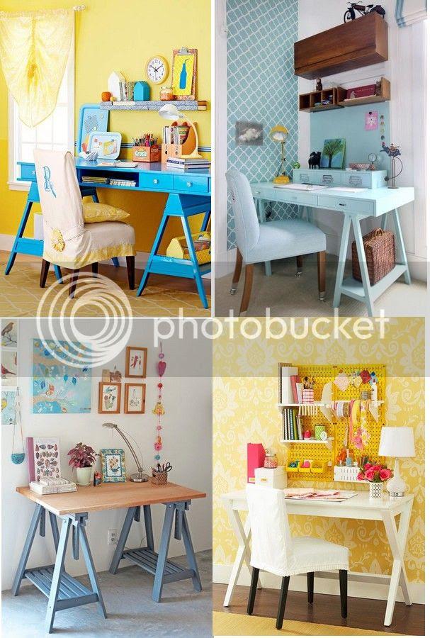 photo Escritorio-HomeOffice-Pink-laccedilosentrelaccedilosblog.jpg