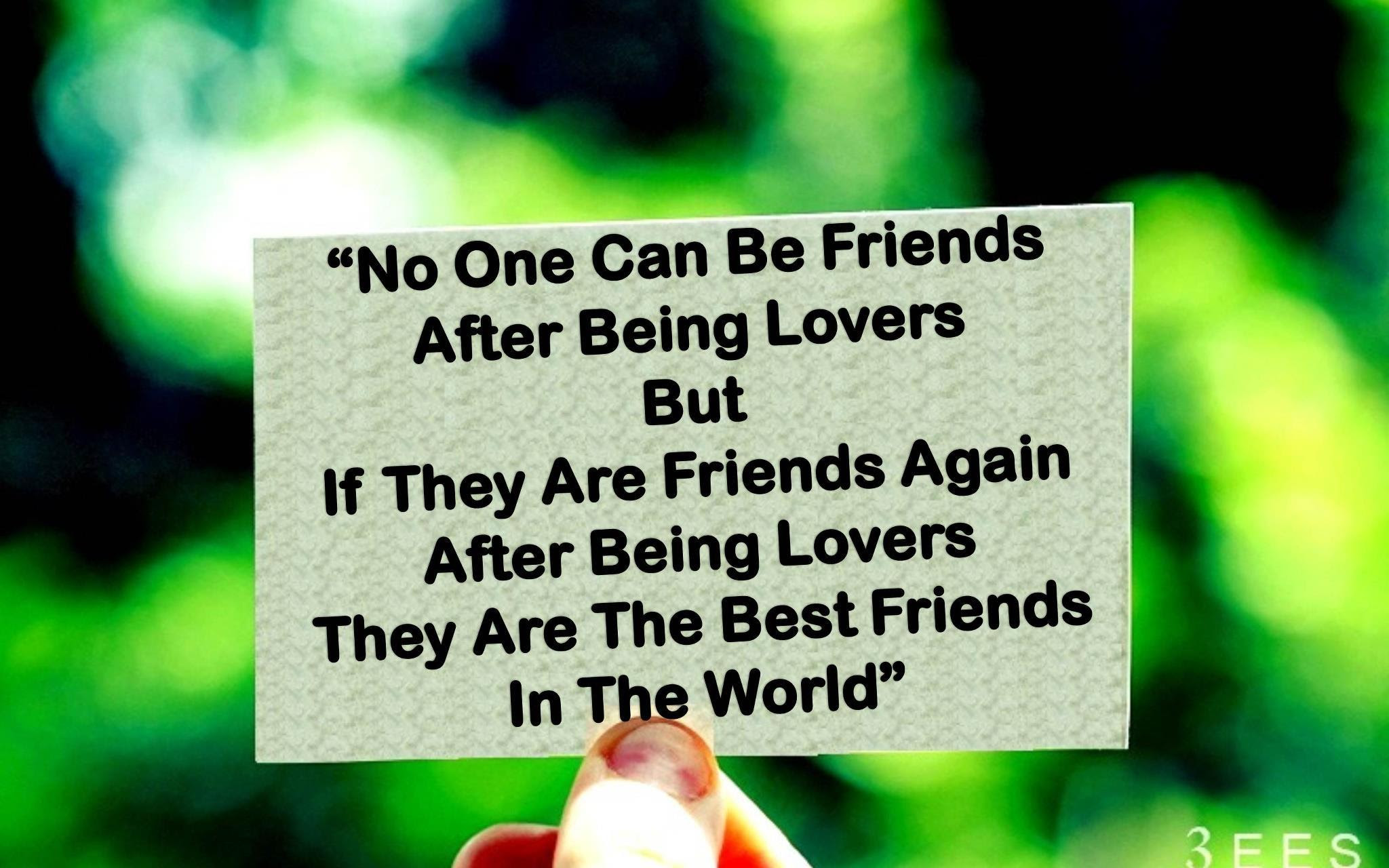 Quotes And Iconen Afbeeldingen Friendship Quote 6 Hd Achtergrond And