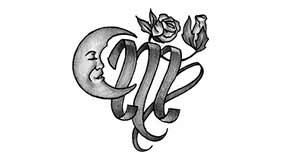 Significados De Tatuajes Letra V Tatuarteorg