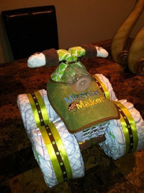 17 Best ideas about 4 Wheeler Cake on Pinterest   Monster