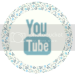 photo BlueFloralMediaIcons-Youtube.png
