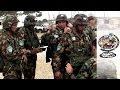 Uzbekistan - Andijan Massacre