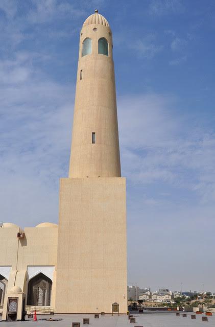 Grande Mosquée avril 2013 (71)
