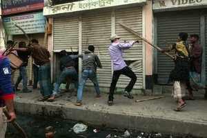 BANGLADESH-articleLarge