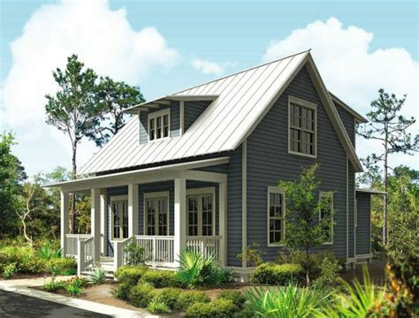 great house plans  small country homes house design