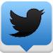 Captura de pantalla 2014-05-01 a la(s) 11.25.52