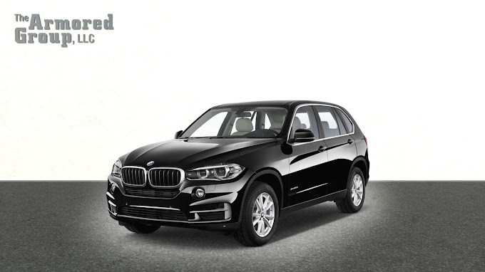 White Bmw X5 Suv - How The Bmw X5 Changed The Luxury Suv Game Trust Auto : Find used bmw x5 white cars for sale at motors.co.uk.