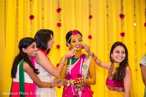 San Diego, CA Indian Wedding by Aaroneye Photography