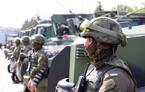 Несмотря на все усилия Оппоблока, ситуацию в Одессе не удалось раскачать - Береза