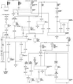 1994 Toyota Pickup Wiring Diagram - Wiring Site ResourceWiring Site Resource