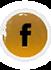 http://www.facebook.com/rjsviews