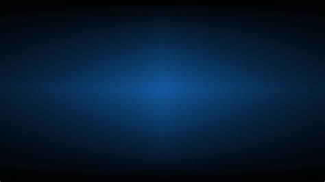 dark blue wallpapers  background images stmednet