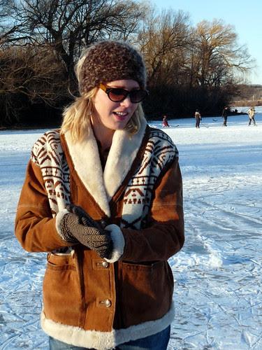 canadian winter4