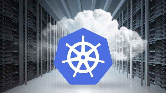 Udemy Free For Limited Time - Docker and Kubernetes: for Beginners